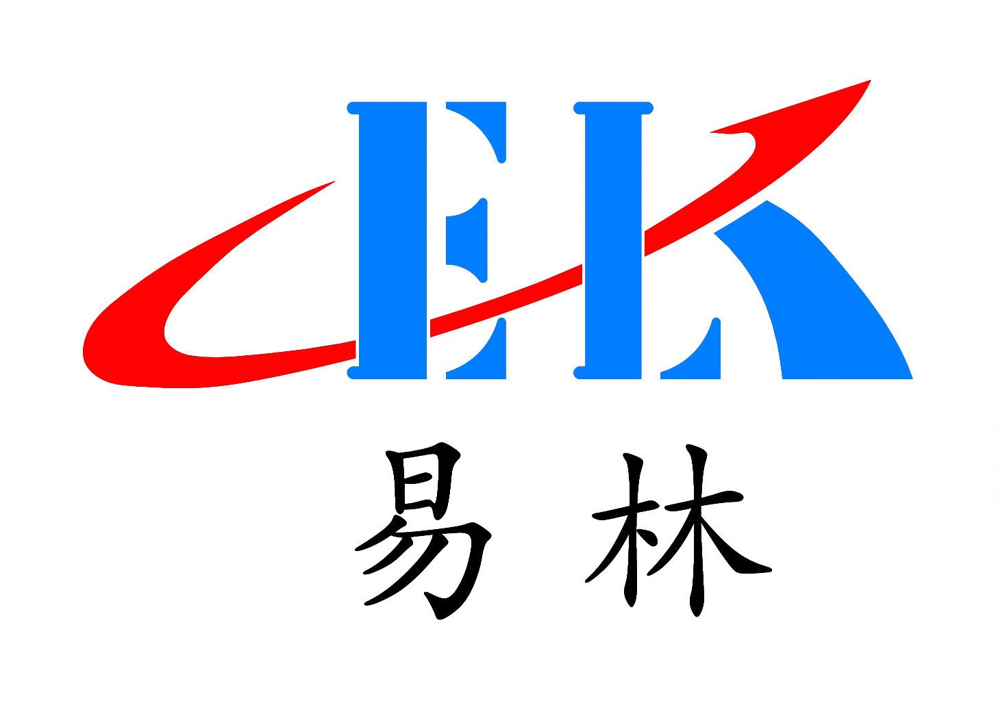 河南省易林机械有限公司