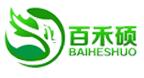 山東百禾生物技術有限公司