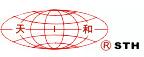 上海天和制药机械有限公司