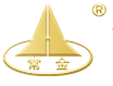 江苏金陵干燥科技有限公司