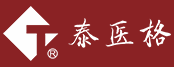 上海泰醫格制藥設備有限公司