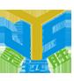 苏州金远胜智能装备股份有限公司