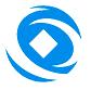 上海弘圓微波設備制造有限公司