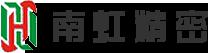 南通博琅机械科技有限公司