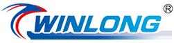 江蘇威龍智能科技股份有限公司