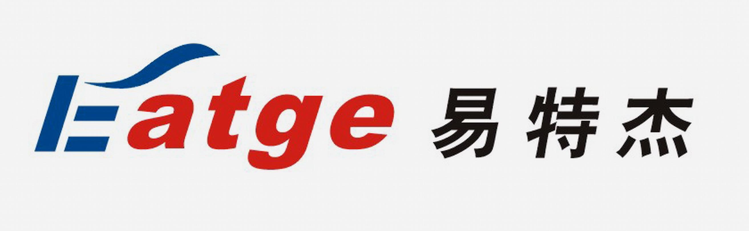 EATGE