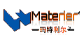 MATERIER 玛特利尔