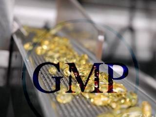 新版药品GMP:年底未达标药企一律停产