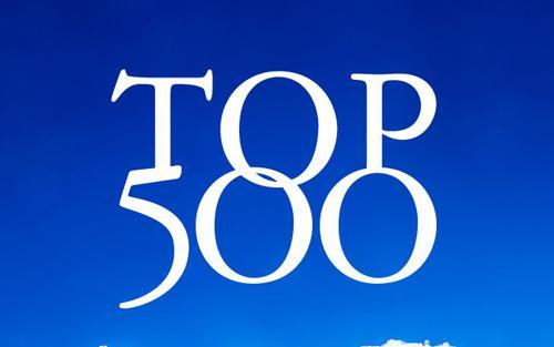 财富500强出炉,医药领域18家企业上榜