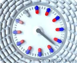 仿制药生产企业能否顺利'闯关'