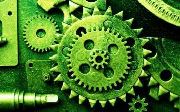 浅析绿色制造在管壳式换热器中的应用