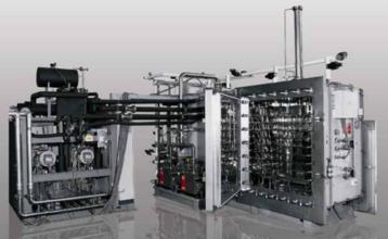 医药行业快速增长将拉动冻干机械迅速发展