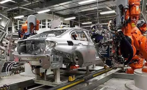你所要了解的工厂自动化改造误区!