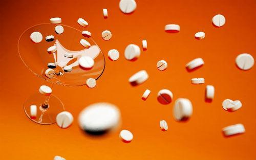 医药行业沸腾了 26个重磅新药进入中国!