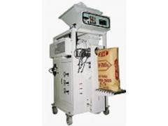 微纳米粉包装机广泛应用于药品行业