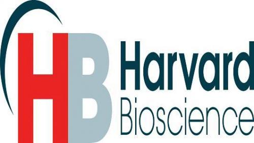 哈佛生物收购Data Sciences International