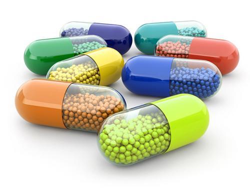药用空心胶囊生产基地衰败 低价竞争的时代一去不返