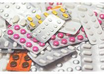 药监局发布药品生产场地注册变更意见稿