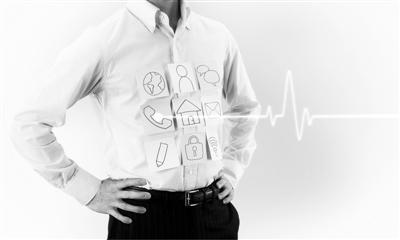 数字医疗还需几步走?