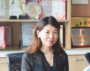 冯艳辉:卫材中国的产品战略发展