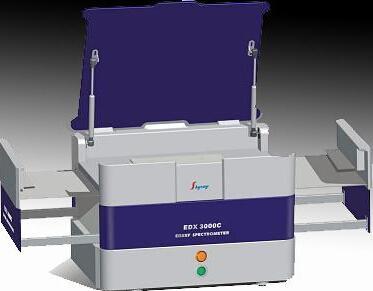 新光谱技术研发和科技大进展
