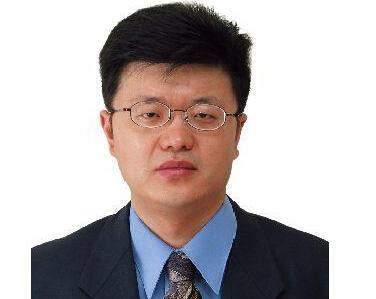制药工程方兴未艾--拜耳技术工程赵春华专访