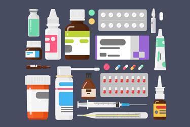 包装设计在药物开发中的作用