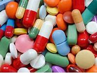 企业药物监测体系需化被动为主动
