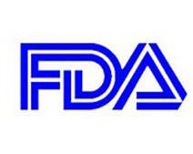 滤泡性淋巴瘤药物Betalutin获美国FDA快速通道指定