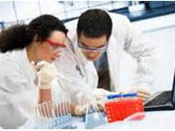 微流控推动技术突破 液体活检如何改变癌症诊疗?