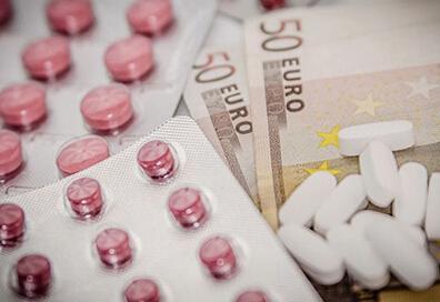 从《我不是药神》看制药质量及包衣工艺的重要性