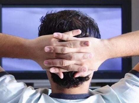 久坐的危害有多大?会增加因14种疾病而死亡的风险!