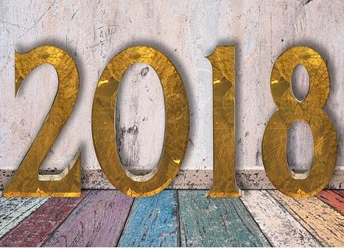 2018上半年IPO全球Top10 药明康德摘得榜首