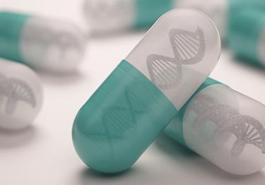 面对制药领域新技术 监管机构与组织需采取措施应对