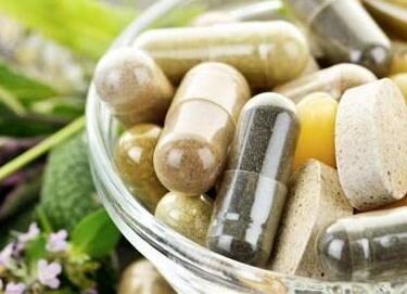 健康人群真的需要服用益生菌补充剂来维持机体健康吗?