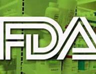 FDA发布6大新指南 全力推进基因疗法