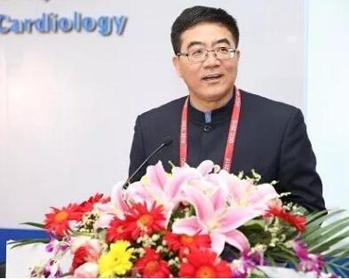 葛均波:医学创新还需靠医生