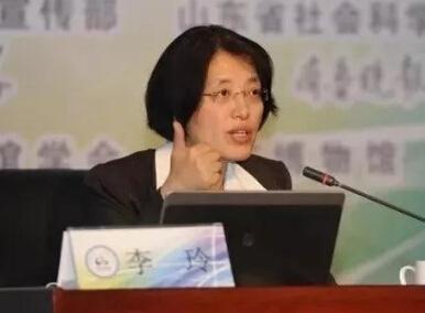 北大教授李玲:私有化医改是条不归路