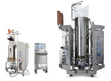 用于疫苗生产的细菌荚膜多糖的纯化平台方法
