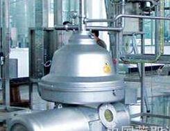 新型萃取技术—膜萃取
