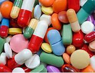 药品信息化追溯体系2022年基本全覆盖
