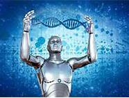 人工智能在中医药发展中不同阶段的临床应用
