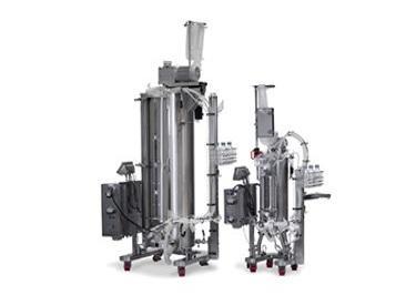 单用途生物反应器如何进行设计改进、细胞培养优化?