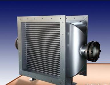 我国换热器行业发展制约因素与前景分析