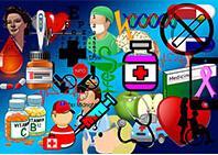 国内生物医药供应链体系现状与问题分析