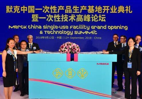 唐岳:中国医药产业高质量转型 要坚守工匠精神