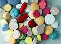 药品上市许可持有人制度试点取得成效
