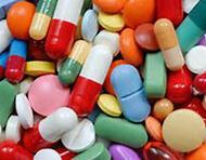 藥品審評審批制度改革取得突破性進展