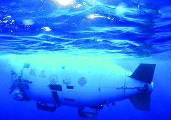 """我国科学家打造""""蓝色药库"""" 致力海洋药物研究"""