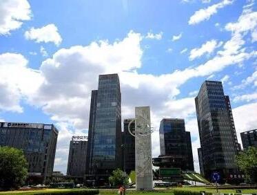 北京首份綠色制造名單公布 14家食品制藥等工廠入選